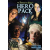 A Touch of Evil: Hero Pack 2 Thumb Nail