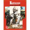 Kutuzov Board Game Thumb Nail