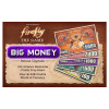 Firefly the Game: Big Money Deluxe Accessory Thumb Nail