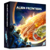 Alien Frontiers Thumb Nail
