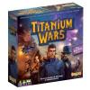 Titanium Wars Thumb Nail