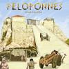 Peloponnes Board Game Thumb Nail