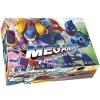 Mega Man The Board Game: Time Man & Oil Man Expansion Thumb Nail