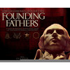Founding Fathers Board Game Thumb Nail