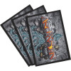 Ascension: Sleeves - 50 Count Thumb Nail