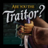 Are You the Traitor? Card Game Thumb Nail