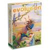 Evolution: Small Box Edition Thumb Nail