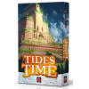Tides of Time Thumb Nail