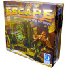 Escape: The Curse of the Temple Board Game Thumb Nail