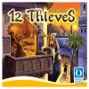 12 Thieves Thumb Nail