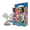 Super Dungeon Explore: Brave-Mode Candy Expansion Thumb Nail