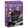 Munchkin: The Nightmare Before Christmas Thumb Nail