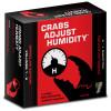 Crabs Adjust Humidity: Volumes 1-5 - Omniclaw Edition Thumb Nail