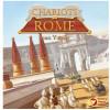 Chariots of Rome Thumb Nail
