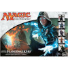 Magic the Gathering: Arena of the Planeswalkers Thumb Nail