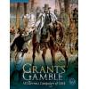 Grant's Gamble Thumb Nail