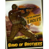 Band of Brothers: Screaming Eagles Thumb Nail