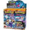 Pokemon - Black and White - Plasma Blast - Booster Box Thumb Nail