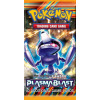 Pokemon - Black and White - Plasma Blast - Booster Pack Thumb Nail