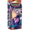 Pokemon - Black and White - Plasma Blast - Solar Strike Theme Deck Thumb Nail