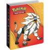 Pokemon - Sun & Moon Collector's Album Thumb Nail