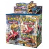 Pokemon - XY BREAKpoint Booster Box Thumb Nail