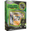 Pokemon - Zygarde Complete Form Pin Collection Thumb Nail
