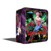 UFS Darkstalkers Collector's Tin: Lillith Thumb Nail
