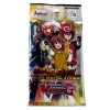 Cardfight!! Vanguard G - Raging Clash of the Blade Fangs Booster Pack Thumb Nail