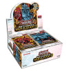 Battle Pack 2 War of the Giants Booster Box Thumb Nail