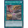 Big Evolution Pill Thumb Nail