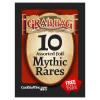 CoolStuffInc.com Foil Mythic Rare Grab Bag - 10 Assorted Foil Mythic Rares from Magic: The Gathering! Thumb Nail
