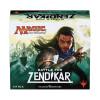 Battle for Zendikar - Fat Pack Thumb Nail