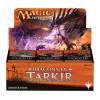 Dragons of Tarkir - Booster Box Thumb Nail