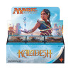 Kaladesh - Booster Box (1) Thumb Nail