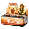 Oath of the Gatewatch - Booster Box (1) Thumb Nail