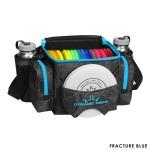 Dynamic Discs Soldier Bag (18-20) (Soldier Bag, Standard)