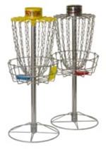 DISCatcher Basket -- Mini (Mini, -)