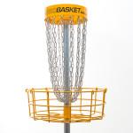 Latitude 64 ProBasket Skill (Skill Basket, Stand Mount Base)