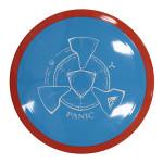 Panic (Neutron, Standard)