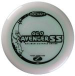 Avenger SS (Super Straight) (Z-Line Glo, Standard)