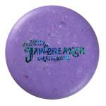 Challenger (Jawbreaker, Standard)