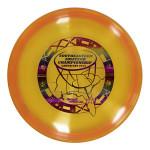 Drone (Cryztal Z Fundraiser, 2017 Southeastern Amateur Championship)