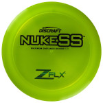 Nuke SS (Z Line FLX, Standard)