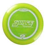 Surge (Z-Line, Standard)