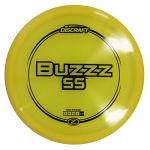Buzzz SS (Z-Line, Standard)