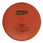 AviarX3 (DX, Standard)