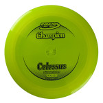 Colossus (Champion, Standard)