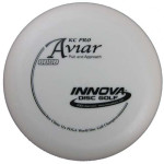 KC Pro Aviar (Pro, 12x World Champion Ken Climo)