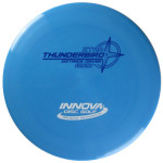 Thunderbird (Star, Standard)